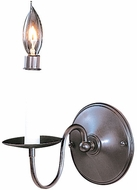Framburg 9221 Jamestown Traditional Wall Light Fixture