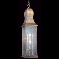 Framburg 9266 Marquis Traditional Exterior Drop Ceiling Lighting