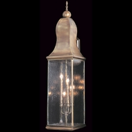 Framburg 9275 Marquis Traditional Outdoor 10 Wall Light Sconce