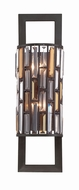 Fredrick Ramond FR33730VBZ Gemma Vintage Bronze Wall Lighting