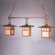 HI Lite Pendants & Island Lighting