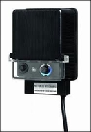 Hinkley 0150BK 150W Standard Transformer with Timer and Photocell