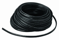 Hinkley 0251FT Landscape 250-foot 8 AWG Wire for Path Lighting