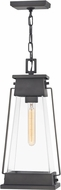 Hinkley 1138AC Arcadia Contemporary Aged Copper Bronze Outdoor Pendant Light