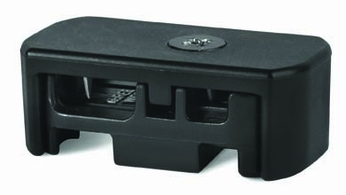Hinkley 1507QC Quick Connect Mounting Accessory