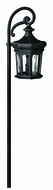 Hinkley 1513MB Raley Traditional Landscaping Light