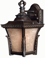 Hinkley 1930RB Brynmar 1 Light Traditional 12 inch Wall Sconce