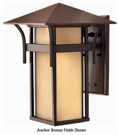 Hinkley 2574 Harbor 13.5 high Outdoor Wall Sconce