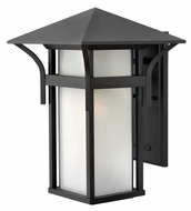 Hinkley 2575SK Harbor Large Craftsman Exterior Wall Sconce Fixture