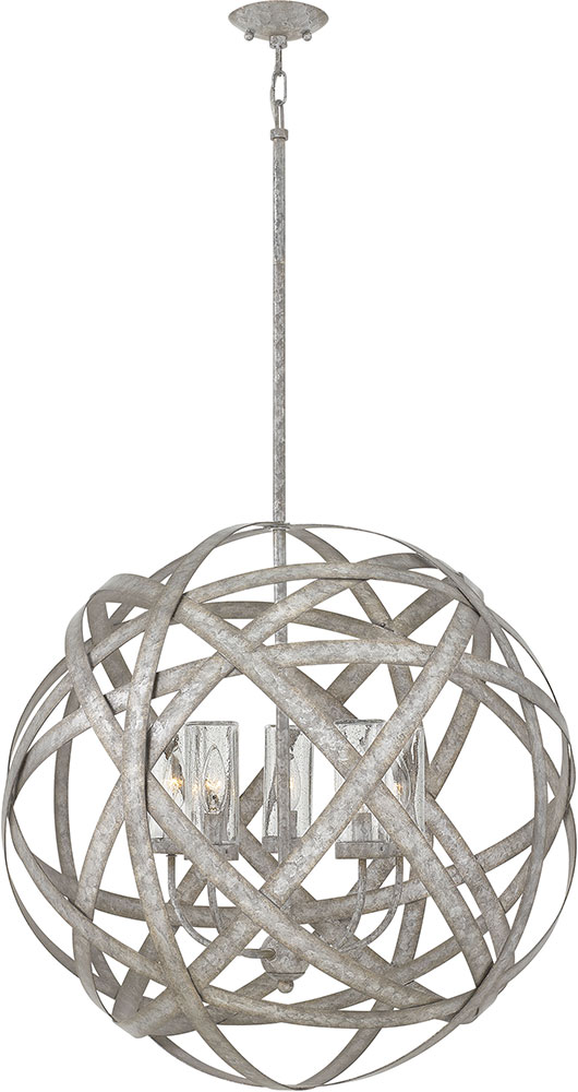 Contemporary outdoor pendant lighting Exterior Hinkley 29705wz Carson Contemporary Weathered Zinc Outdoor Pendant Light Fixture Hin29705wz Affordable Lamps Hinkley 29705wz Carson Contemporary Weathered Zinc Outdoor Pendant