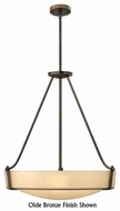 Hinkley 3224 Hathaway Large Contemporary Pendant Light