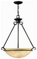 Hinkley 4314OL Casa Pendant Light