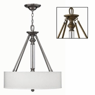 Hinkley 4794 Sussex Pendant Light