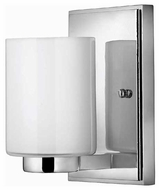 Hinkley 5050 Miley Contemporary Wall Sconce