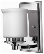 Hinkley 5190-CM Ashley Contemporary Wall Sconce