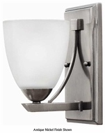 Hinkley 5250 Pinnacle Contemporary Wall Sconce