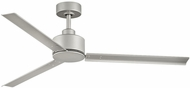 Hinkley 900956FBN-NWA Indy Modern Brushed Nickel 56  Ceiling Fan