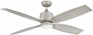 Hinkley 901458FBN-LWD Module Brushed Nickel LED 58  Home Ceiling Fan