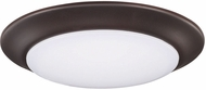 Home Place 223611BZ-LD30 Bronze LED 7.5  Ceiling Lighting Fixture