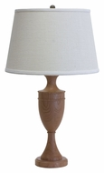 House of Troy Desk and Table Lamps