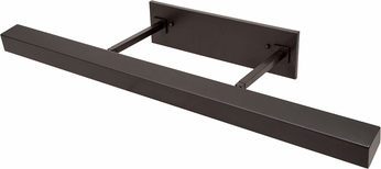 House of Troy DGLEDZ36-OB Guilford Oil Rubbed Bronze LED 36 Picture Lighting Fixture
