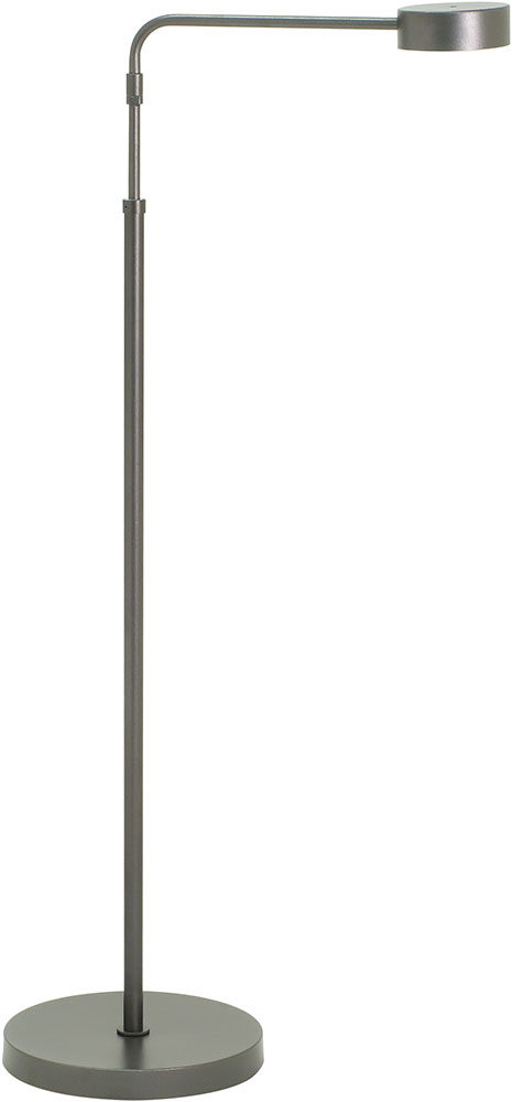 House of troy g400 gt generation contemporary granite led lighting house of troy g400 gt generation contemporary granite led lighting floor lamp loading zoom mozeypictures Image collections