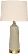 House of Troy GSB105-SD Scatchard Sand Table Top Lamp