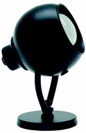 House of Troy SP520-7 SP520 Advent Portable Floor SpotLight