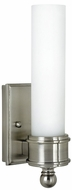 House of Troy WL601SN WL601 Wall Sconce in Satin Nickel