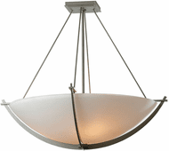 Hubbardton Forge 124560 Compass Large Ceiling Light