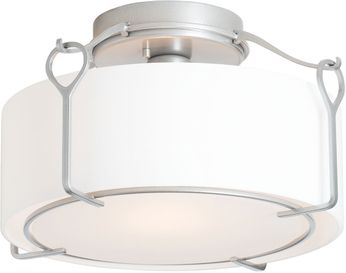 Hubbardton Forge 121142 Bow Ceiling Lighting