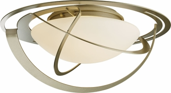 Hubbardton Forge 126720 Equinox Ceiling Lighting