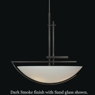 Hubbardton Forge 13-8552 Ondrian Large Adjustable Pendant