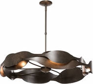 Hubbardton Forge 132160 Waves Pendant Lighting Fixture