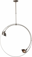 Hubbardton Forge 136433 Orion 30  Drop Ceiling Lighting