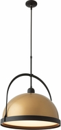 Hubbardton Forge 137462 Atlas Pendant Lighting