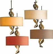 Hubbardton Forge 137685 Folio Hanging Light