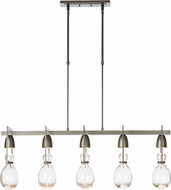 Hubbardton Forge 137810 Apothecary Kitchen Island Lighting
