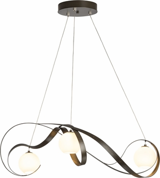 Hubbardton Forge 137835 Karma Lighting Pendant