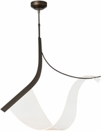 Hubbardton Forge 139825 Sling LED Hanging Light Fixture