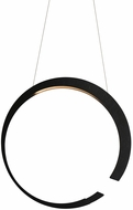 Hubbardton Forge 139874 Loves Me LED Pendant Hanging Light