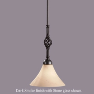 Hubbardton Forge 18-232 Basket Mini-Pendant