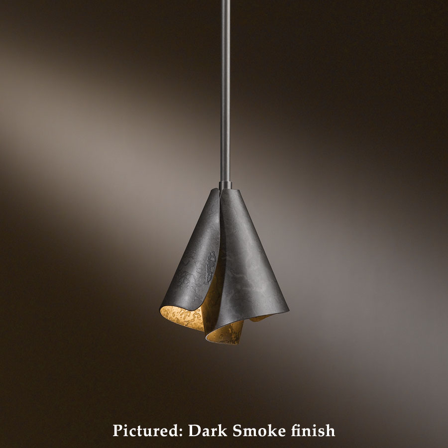 Hubbardton Forge 18 450 Mobius Wrought