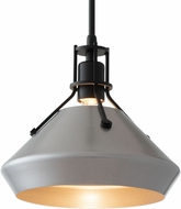 Hubbardton Forge 184251 Henry Mini Drop Ceiling Lighting