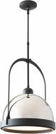 Hubbardton Forge 187462 Atlas Drop Ceiling Light Fixture