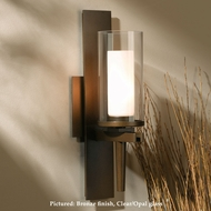 Hubbardton Forge 20-4301 Constellation 14 Inch Tall Wall Lighting
