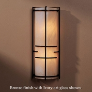 Hubbardton Forge 20-5910 Extended Bars Wall Sconce
