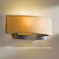 Hubbardton Forge 20-7650 Current Wall Mounted 16 Inch Wide Lighting Sconce