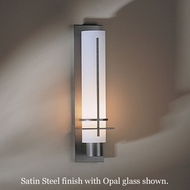 Hubbardton Forge 20-7858 After Hours Mini Wall Sconce