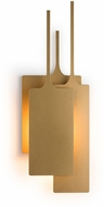 Vermont Modern 203310 Stretch Wall Sconce